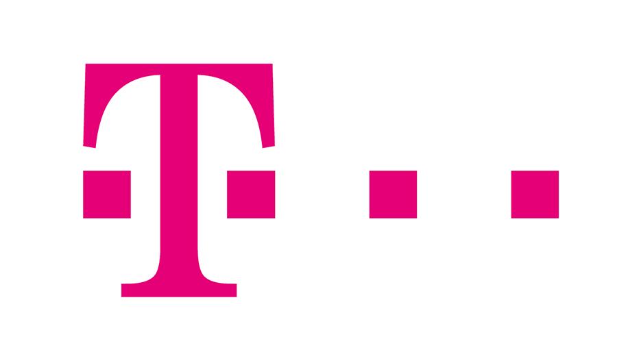 D1 Telekom Prepaid Hotline Und Kundenservice Im Februar 2019